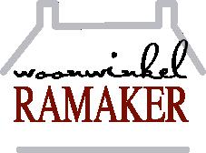 Woonwinkel Ramaker is een veelzijdige woonwinkel met een collectie voor jong en oud. U vindt het hier allemaal. | Woonwinkel Ramaker Hardenberg