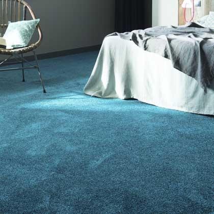 Frisé tapijt