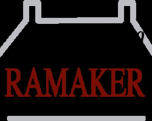 logo-woonwinkelramaker