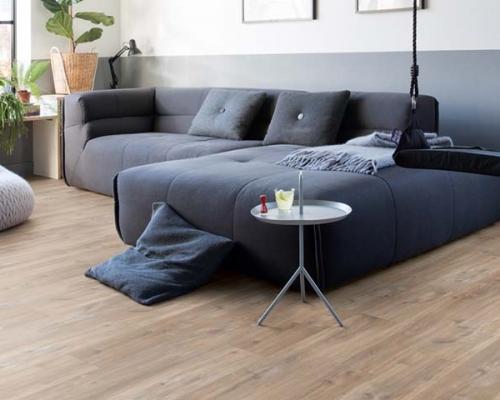 Pvc Plak Vloer : Pvc vloeren woonwinkel ramaker